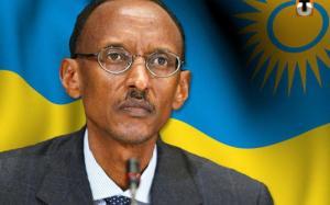 Kagame1